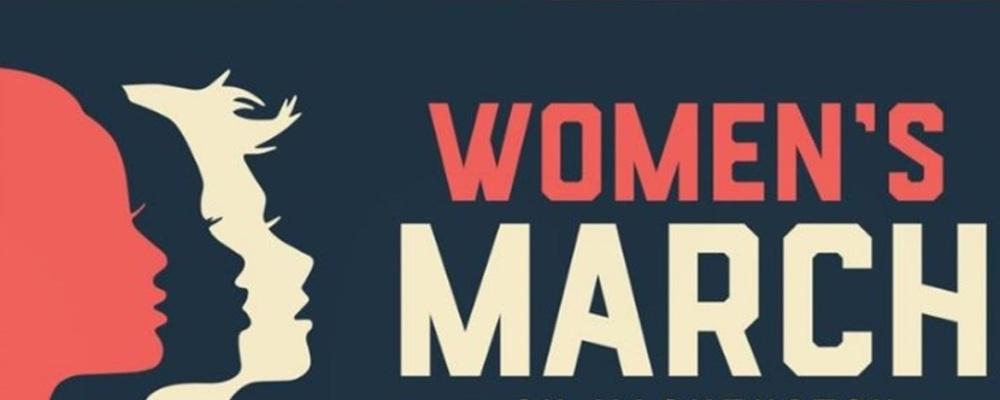 womens-march-on-wash-logo-1170x635
