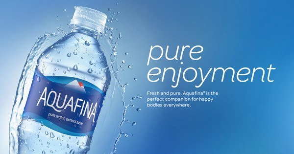 Marketing-mix-of-Aquafina