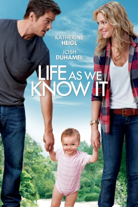 life_as_we_know_it_keyart