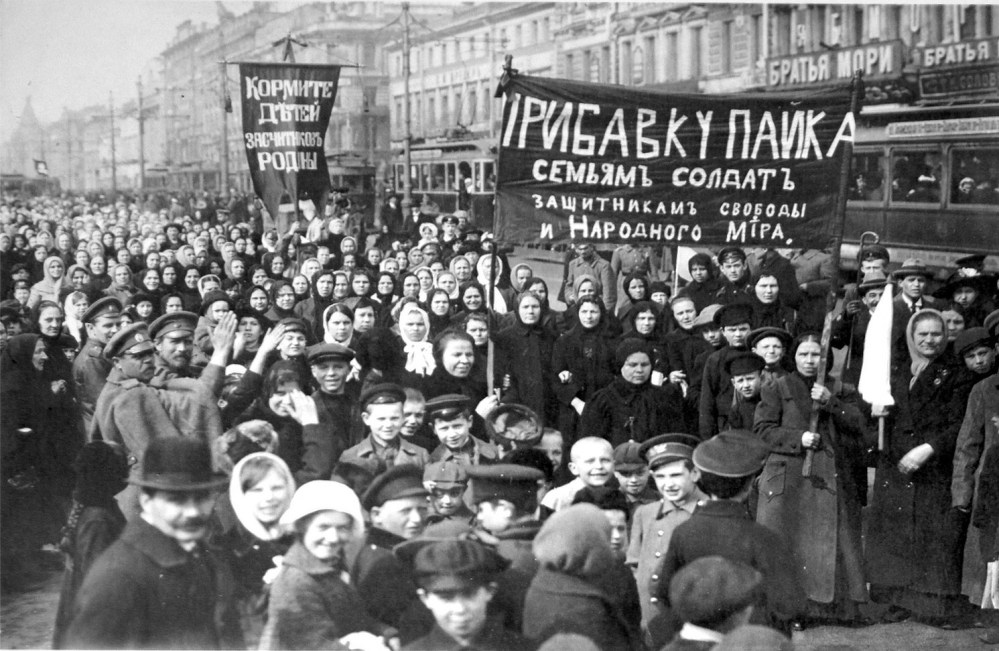 international_womens_day_1917-1