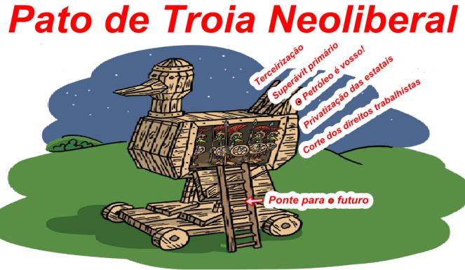 pato-de-troia-2-neoliberal2