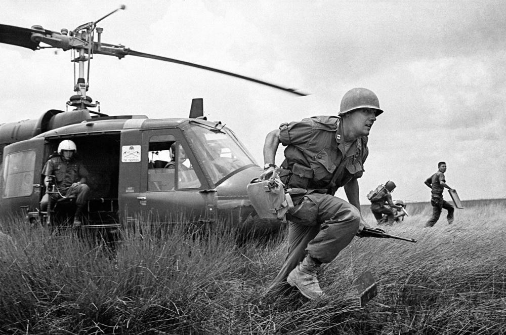 vietnam_war_ap_520383826210_b